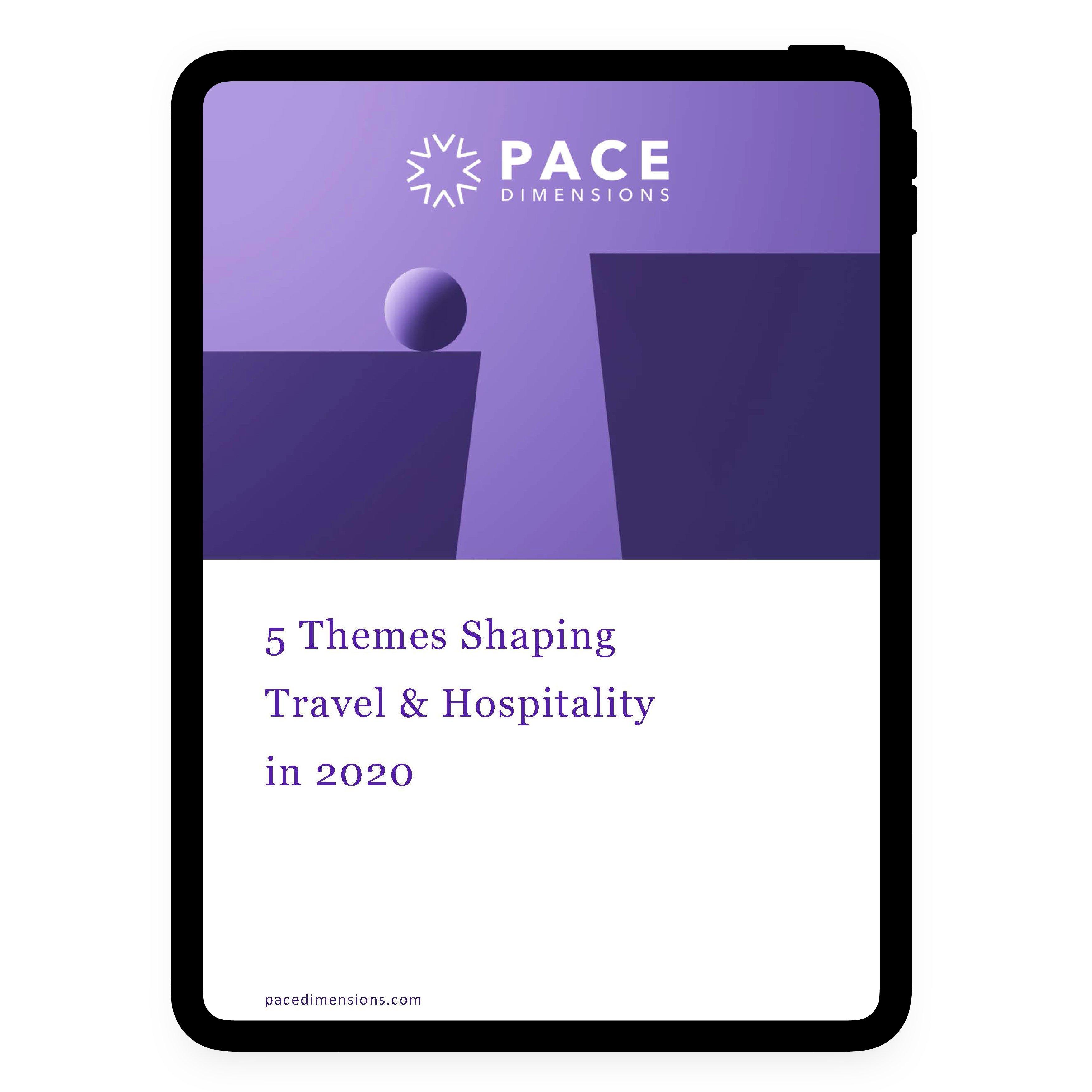 5-themes-shaping-travel-hospitality-2020-whitepaper
