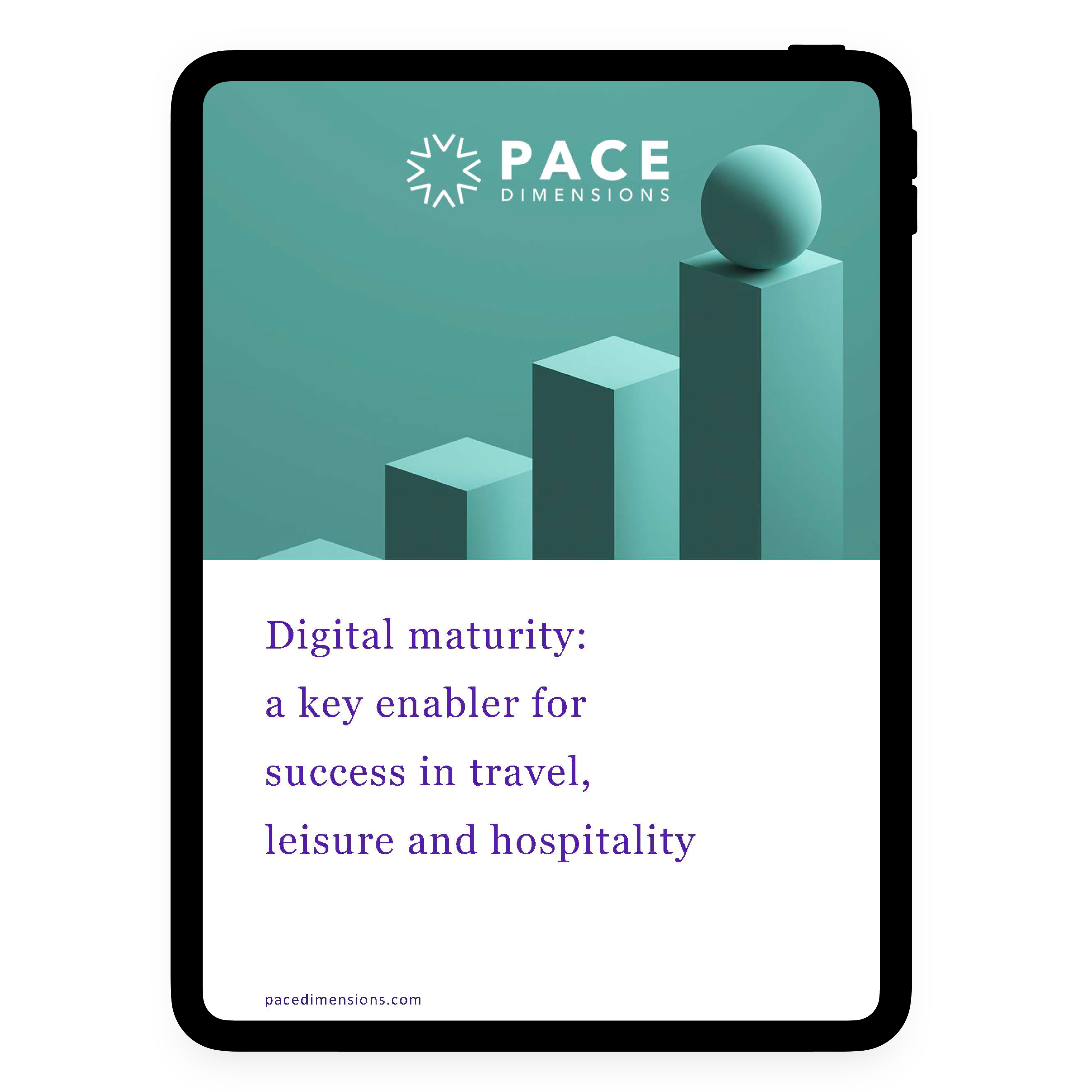 S8_PACE Dimensions_White Paper_Ipad_Template-03 (2)