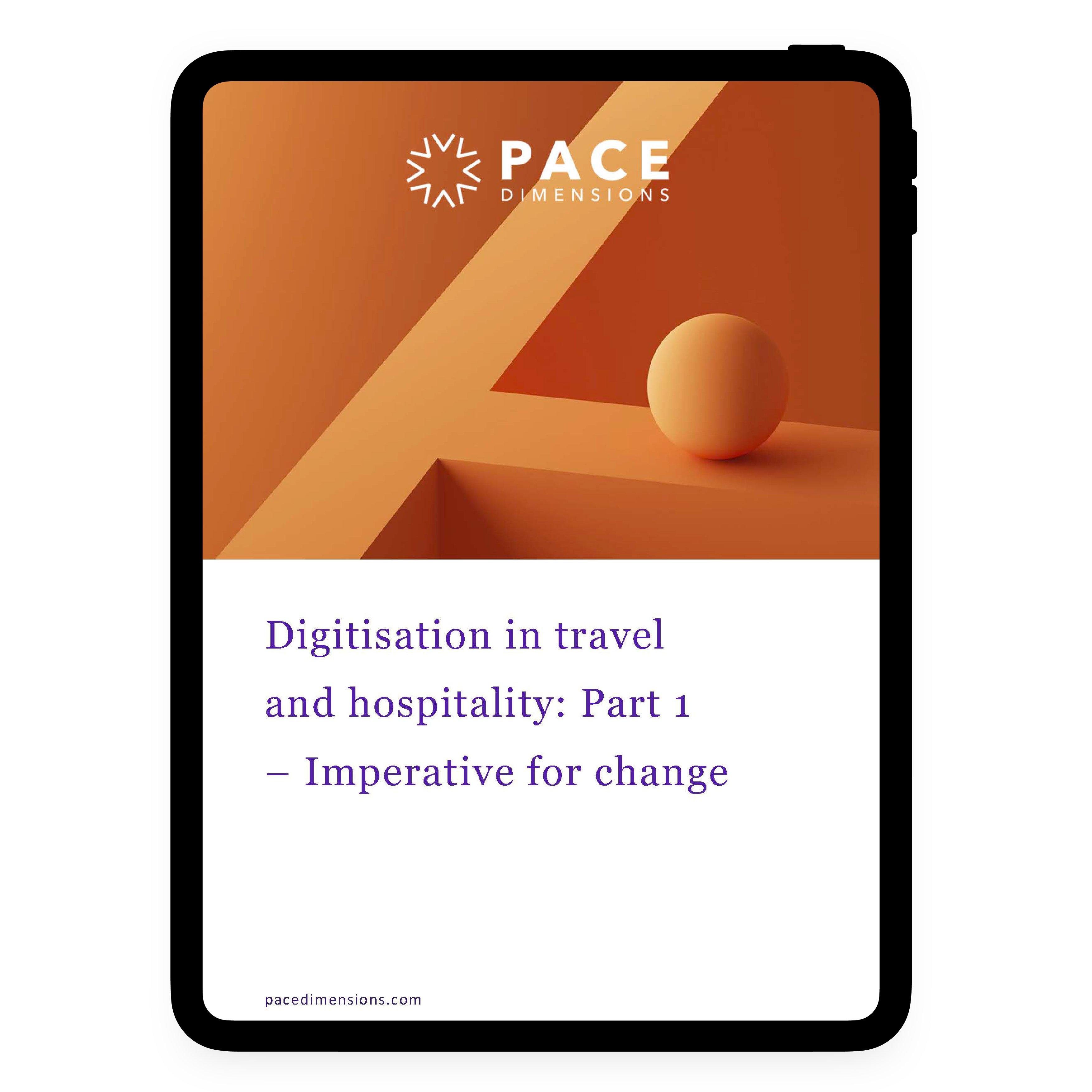 digitisation-travel-hospitality-part-1-whitepaper