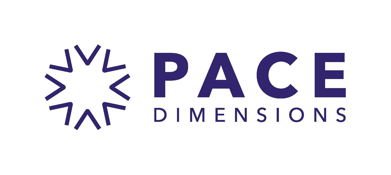 PACE_Logo_Purple_RGB