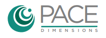 Pace_Dimensions_Logo