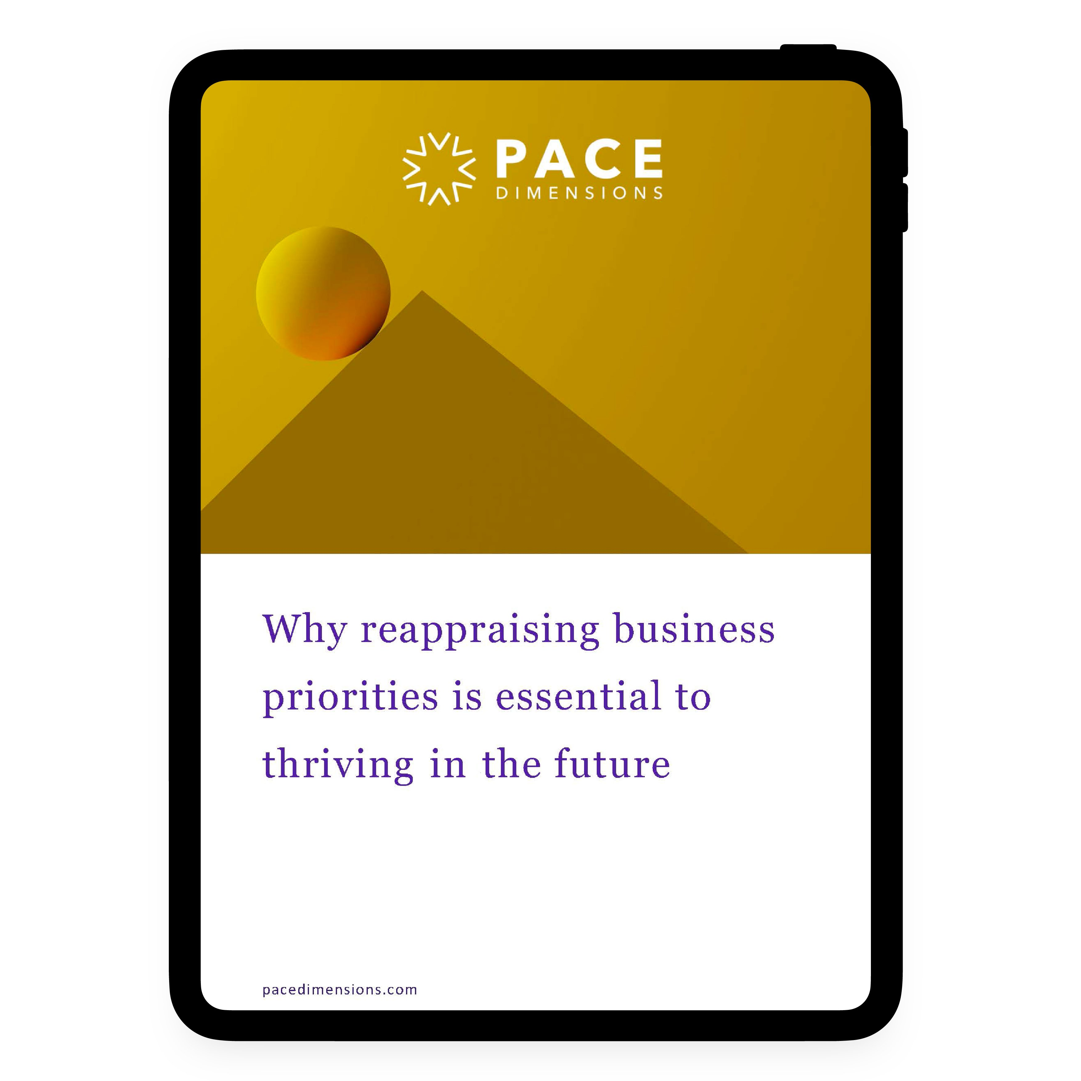 why-reappraising-business-priorities-is-essential-whitepaper-landing-page